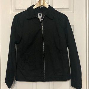 Gap jacket in excellent condition